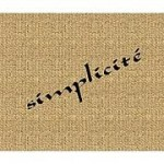 secretaire eure-à domicile-assistante-indépendante-télésecrétariat-jocelyne-desousa-jd-secretariat-gestion-27-eure-simplicité